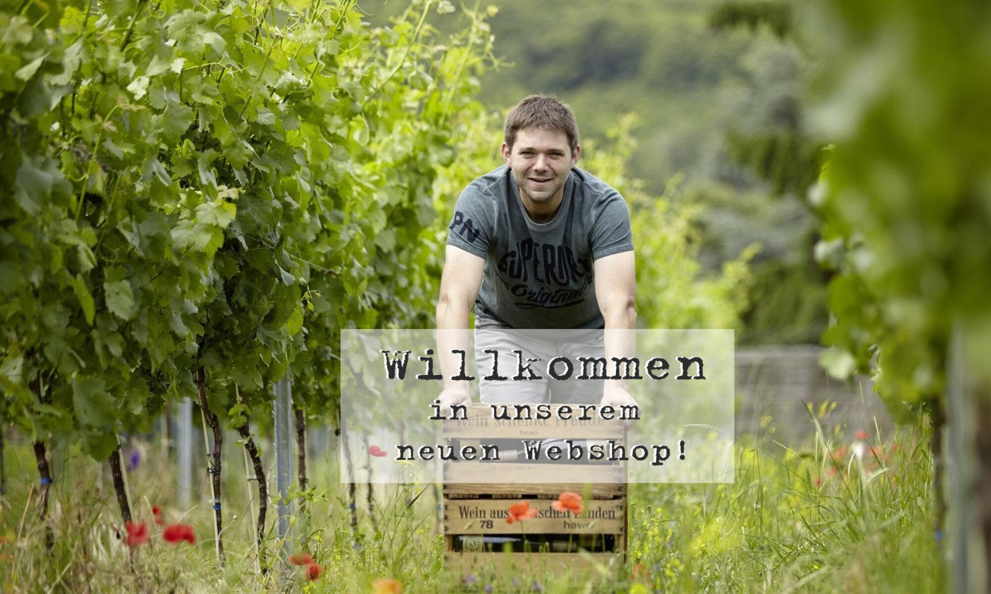 Weingut Sommer Hambach